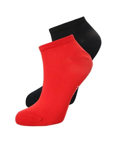 Jeśli lubicie markowe ubrania, to z pewnością zainteresuje Was promocja na skarpetki Calvin Klein i Tommy Hilfiger. Za 2pack zapłacicie 19.50 zł. Szczegóły po kliknięciu w zdjęcie. fb @wisebears.pl