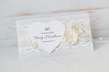 Kartka z okazji 60. rocznic...