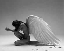 biżuteria dla aniołków od mokume.com.pl