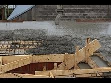 Budowa domu KROK PO KROKU 5...