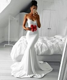 elegancja:)
