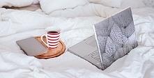 • Naklejki na laptopa - najciekawsze wzory