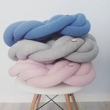#design #poduszkasupel #poduszki #handmade #musthave #dodatki #dodomu #mieszkanie #wystrojwnetrz #salon #sypialnia #pokojdziecka #kidsroom #2017 #weekend #pastele #pastelove #po...