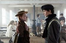 Anne & Gilbert ♥️