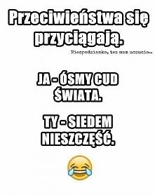 Hahaha ~ K