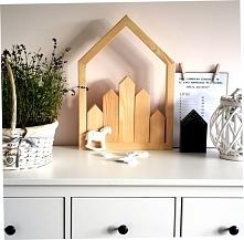 Domki od Wooden Love