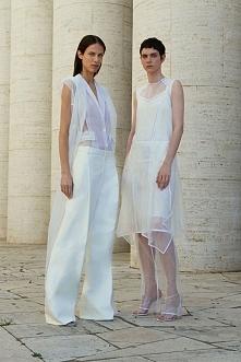 Givenchy, Resort 2018