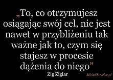 ~Zig Ziglar
