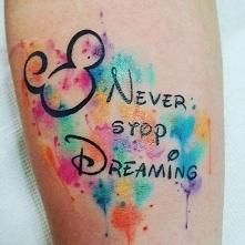 Dreams *.*