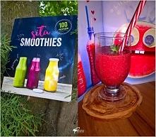 Siła smoothies – recenzja +...