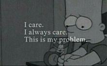 Care...