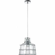Druciana lampa wisząca WESTA - dostępna w =mlamp=