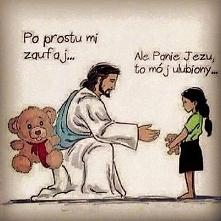 Zaufaj ;)