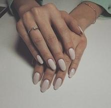 cudowne, nails, delikatne :...