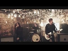 Paralyzed - Against The Current (Official Music Video)