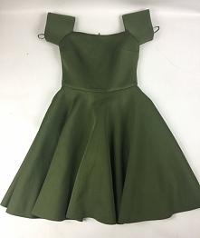 120zł <3 Sukieneczka Zara w rozmmiarze XS. Hiszpanka <3