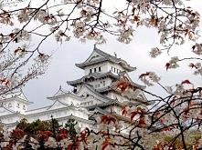 Japonia. Inny świat.