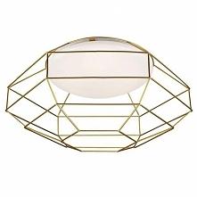 Plafon lampa sufitowa NEST - dostępna w =mlamp=