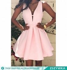 Jakie buty do tej sukienki?