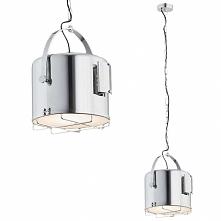 Lampa wisząca MARINE - dostępna w =mlamp=