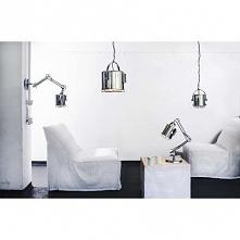 Lampy MARINE - dostępna w =mlamp=