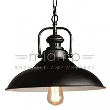 Lampa wisząca POL - dostępna w =mlamp=