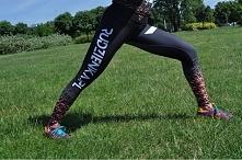 legginsy fitness sklep www(...