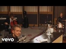 Timbaland - Apologize ft. O...