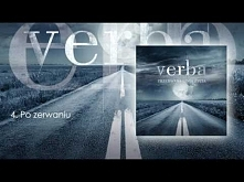 Verba - Po zerwaniu