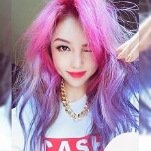 Farbowanie włosów – za i pr...