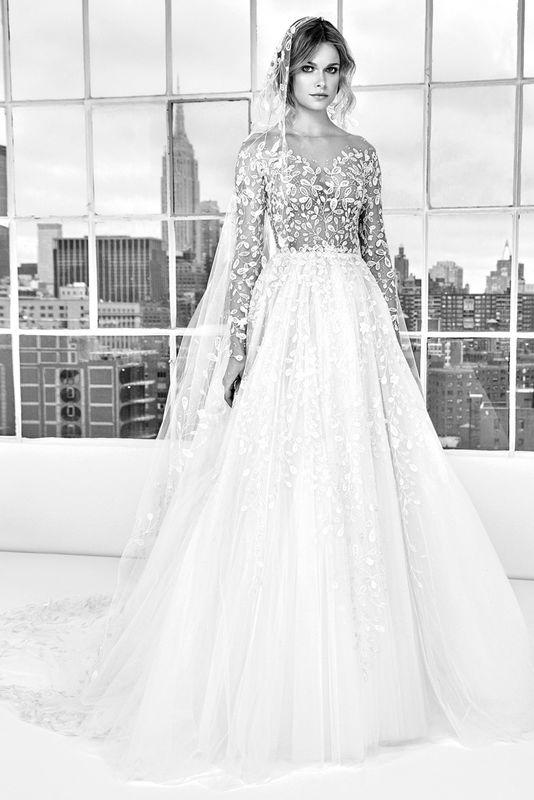Przepiękna ,wymarzona suknia ślubna :)
