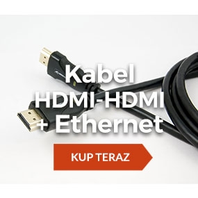 Akcesoria do telefonów - sklep Digimania.pl