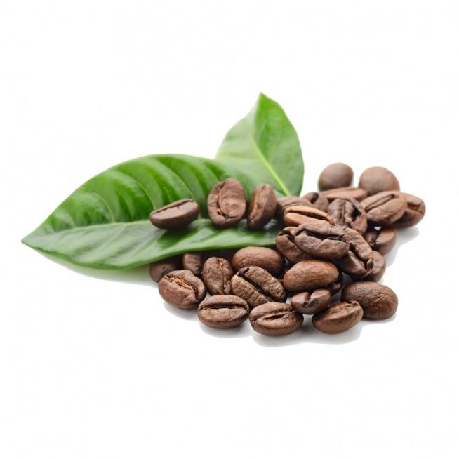 Super sposób na piękne i zadbane stopy latem - peeling kawowy. Składniki: 2 łyżki fusów z kawy 4 łyżki cukru (najlepiej brązowego albo trzcinowego, ale biały też się nada) 2 łyżki oleju kokosowego pół łyżeczki cynamonu Wykonanie: Wszystko dobrze mieszamy i... gotowe:) Peeling można trzymać w lodówce ok. 2-3 tygodni. W tym czasie na pewno go zużyjecie:) Warto używać go do stóp co dwa dni - staną się ładnie wygładzone i nabiorą ładnego kolorku:)