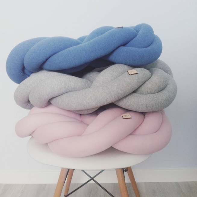 #poduszkasupel #poduszki #handmade #musthave #dodatki #dodomu #mieszkanie #wystrojwnetrz #salon #sypialnia #pokojdziecka #kidsroom #2017 #weekend #pastele #pastelove #polishbrand