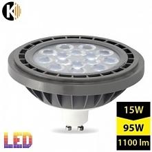 Żarówka LED GU10