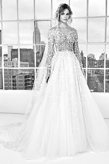 Przepiękna ,wymarzona sukni...
