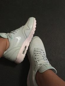 Nike air max 1 ultra essent...