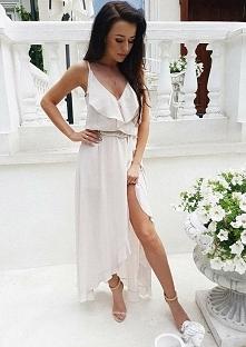 juz do mnie leci! ♡♡♡♡ sukienka z roseboutique.pl
