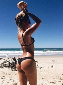 #Sea #Good #Ass