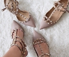 Cudo HighHeels♥