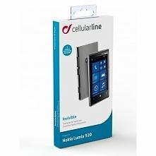 Etui do Nokia Lumia 920