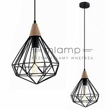 Lampa wisząca MAELLE - dostępna w =mlamp=