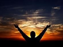 22czerwca2017r.(Mt 6,7-15) Jezu powiedział do swoich uczniów: Na modlitwie ni...