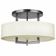 Lampa sufitowa HAMPTON - dostępna  na mlamp.pl