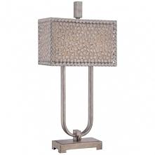 Lampa stołowa CONFETTI - dostępna w =mlamp=  Prezentowane oświetlenie cechują...
