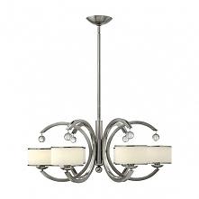 Lampa wisząca MONACO - dostępna w =mlamp=   Kolekcja MONACO to lampy z ramion...