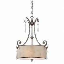 Lampa wisząca KENDRA - dostępna w =mlamp=