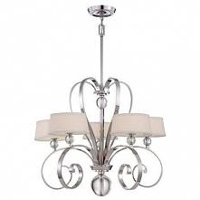 Lampa wisząca MADISON MANOR - dostępna w =mlamp=