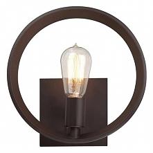 Lampa ścienna THEATERROW - ...