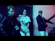 J Balvin &amp; Pitbull - Hey Ma ft Camila Cabello (The Fate of the Furious: The Album) [MUSIC VIDEO]  salsa ! <3